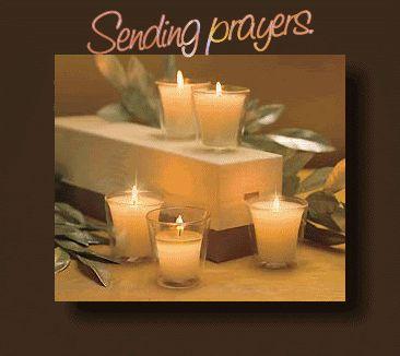https://i.pinimg.com/736x/ee/b3/1f/eeb31fb2c7ba7788c2e3702eaa1bc0f0--sending-prayers-christmas-blessings.jpg