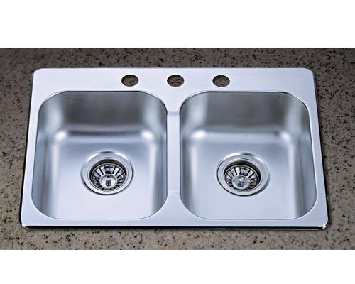 28 best images about Kitchen Sinks on Pinterest