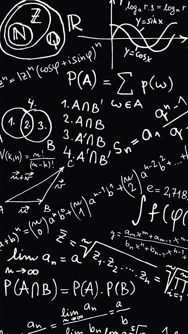 Quem Nao Ama Matematica W Rumus Kimia Jenis Huruf Tulisan Fisika