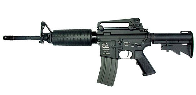 Guns Don't Kill People…God Does? | Common Sense Conspiracy