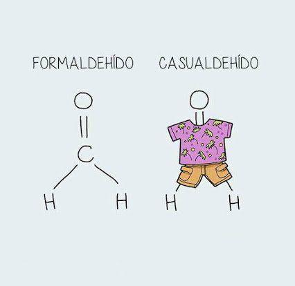 Casual dehyde http://ift.tt/2hWATvu