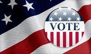 Download a Voter Registration Form