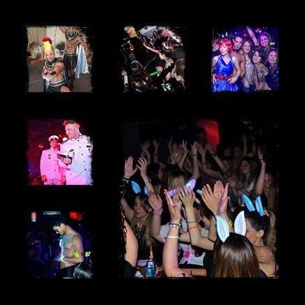 """Cena Show Stripers Buenos Aires  Magic Club San Telmo  Ideal para festejar su """"Despedida de Soltera"""", """"Celebrar su Cumpleaños o Divorcio"""", o simplemente disfrutar de una noche """"Especial"""" y quedar bailando en compañía de amigas.  Abierto Viernes y Sábados desde las 22:00 Ubicación: San Telmo - Buenos Aires Show: Humor, Transformista, Strippers Masculinos Precio desde $ 250 por persona (incluye 3 horas de shows, cena + bebida, entrada a la disco) Consultas y reservas: 4781-7061 / Cel./WhatsApp…"""