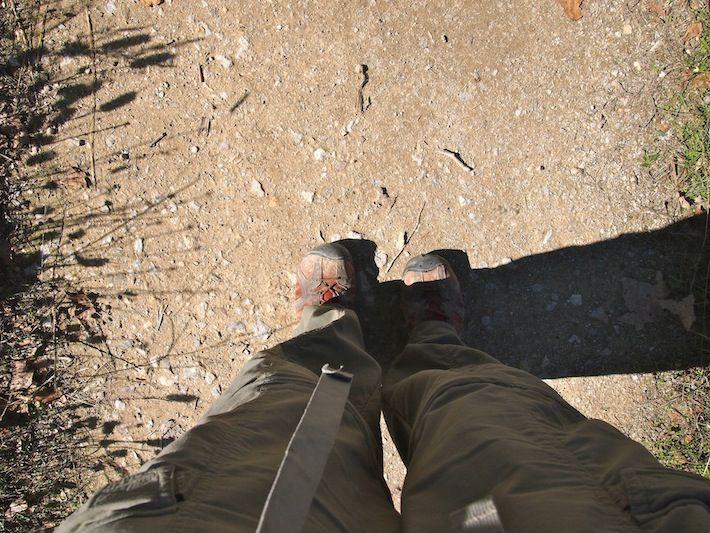Camino day 18 Sahagun to Mansilla de las Mulas | So Many Places
