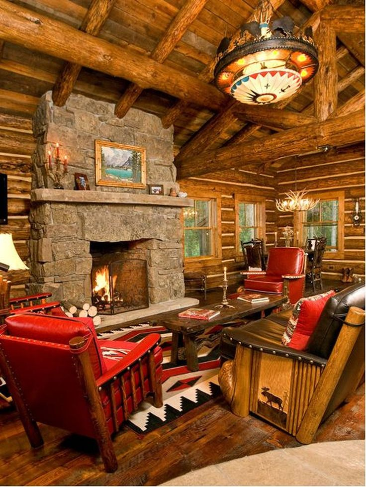 Best 25+ Western living rooms ideas on Pinterest | Western paint ...