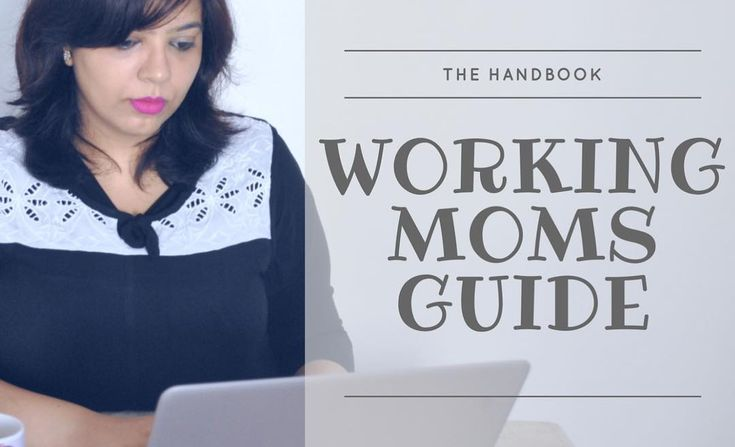 My #WorkingMomsGuide with #blogchatterprojects ends with a handbook. It is a compilation of lifeyacks tips& tricks and my thoughts about the life of a working mom. Link in Bio. . . . #workingmom #workingmomlife #handbookofworkingmoms #momblogger #indianmomblogger #lifehacks