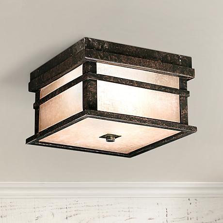 Best 25+ High ceiling lighting ideas on Pinterest | High ...