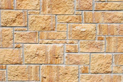 texturas en paredes rusticas | mail: rjimenez@edadsa.com.bo