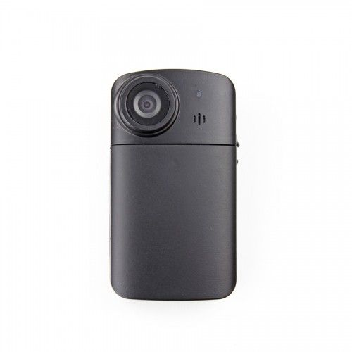 RX-1 Body Worn Camera by Rewire Security