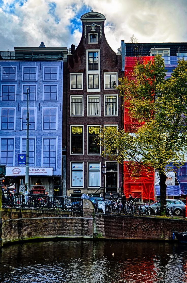 97 best the glory of netherlands images on pinterest the splendor of amsterdam blueprint netherlands httpblueprinteyewear malvernweather Image collections