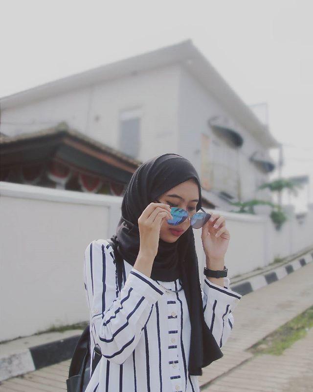 265 Suka, 26 Komentar - Avita Nurfadillah (@avitafadillah) di Instagram