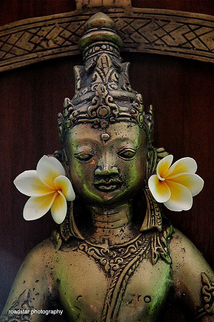radersburg buddhist personals Explore crossdressing service's board transgender on pinterest | see more ideas about so true, transgender and beautiful things.