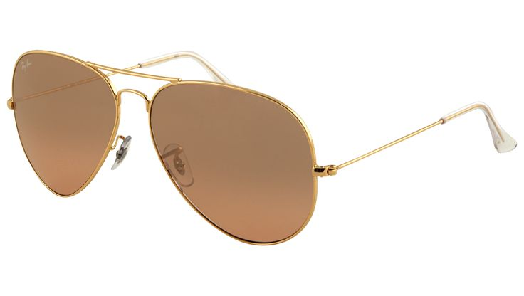 LIke.http://www.ray-ban.com/international/products/sun/RB3025?var=001/3E