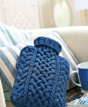 1000+ images about Home Knits on Pinterest Yarns ...