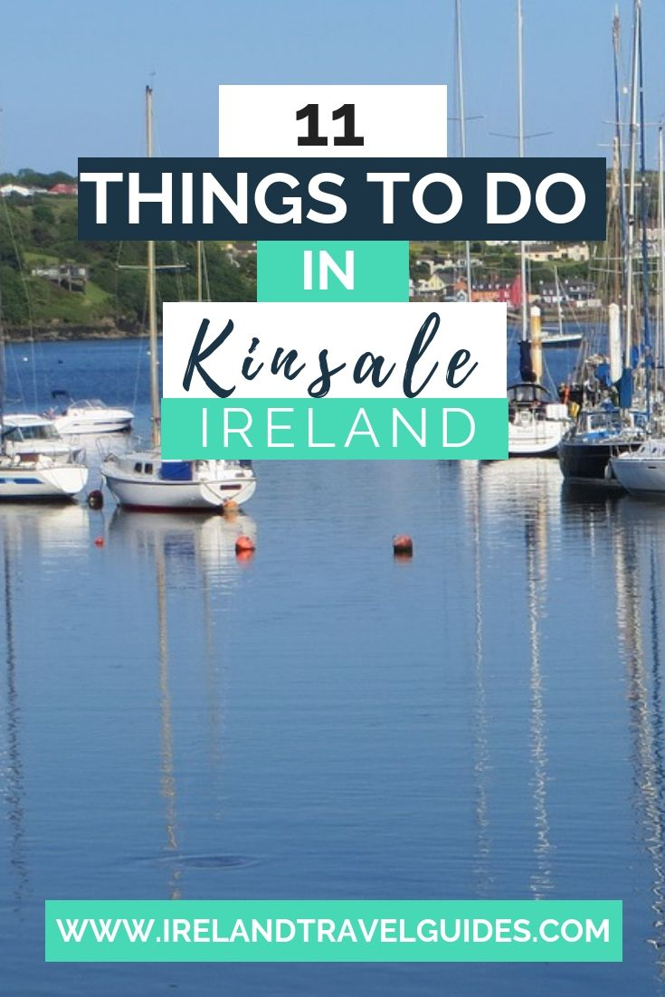 Best Romantic Things to Do in Kinsale for Couples - TripAdvisor