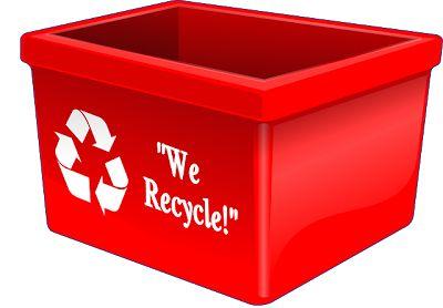 Jenis limbah berdasarkan wujudnya (limbah padat, limbah cair, limbah gas)