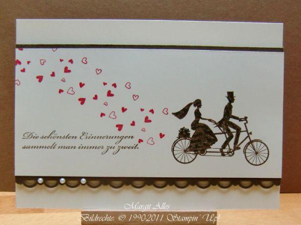 Wedding Wheels 2