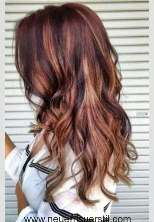 13.Haar-Farbe-Ideen