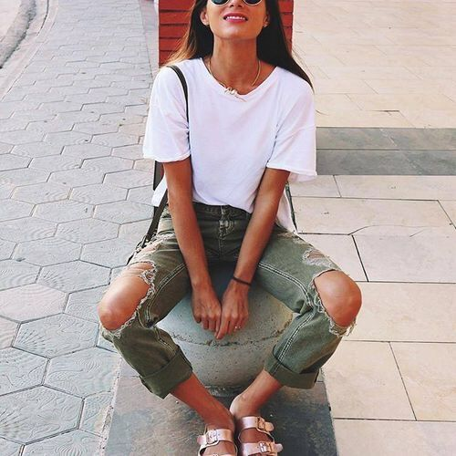 Find More at => http://feedproxy.google.com/~r/amazingoutfits/~3/QnHDOiFdI2A/AmazingOutfits.page