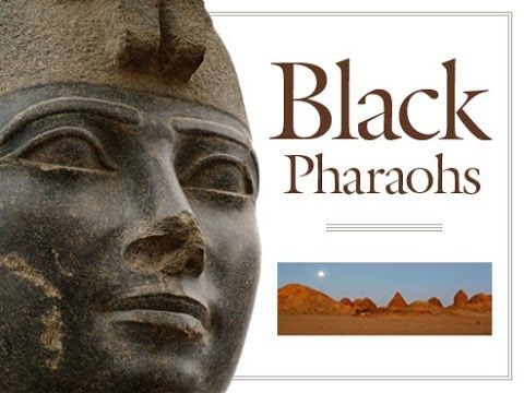 the pharaohs of ancient egypt history essay You've written a good essay on the importance of the pharaoh in new kingdom egyptian society you have illustrated well how the kings of new kingdom egypt were able to maintain their dominant position in society by using propaganda to depict themselves as vital in many areas of egyptian life, including the practice of religion.
