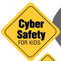 Cyber Safety resources