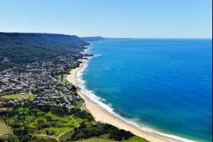 The Northern Illawarra