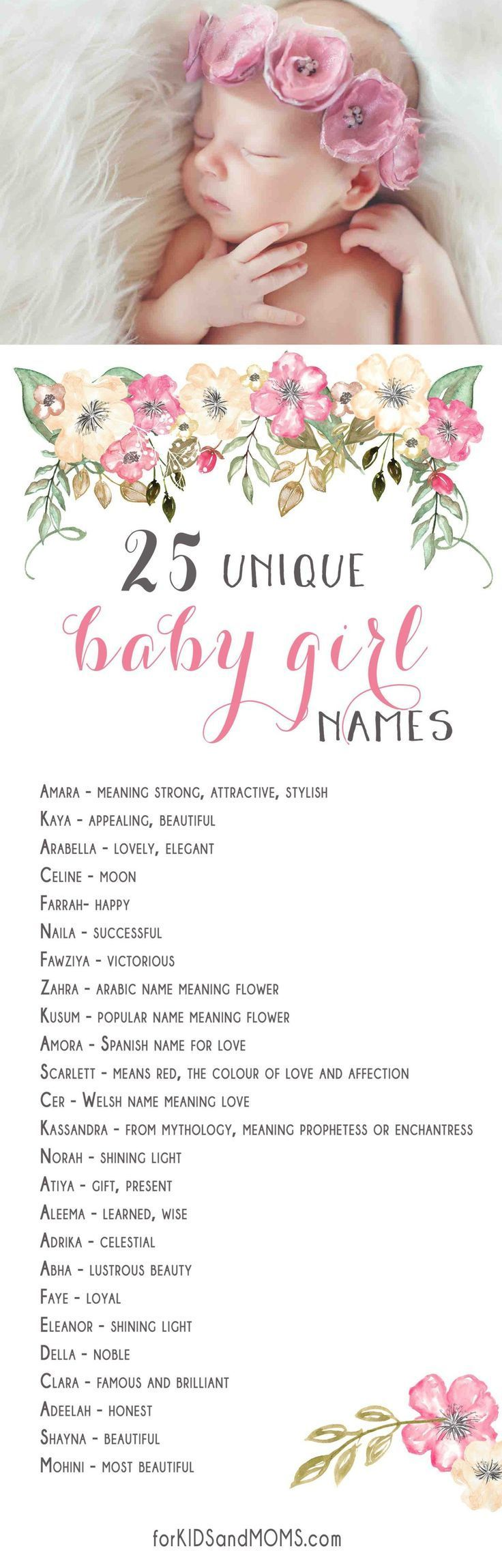 Find a Name for your Baby! - Paisley Baby Name - Ideas of ...