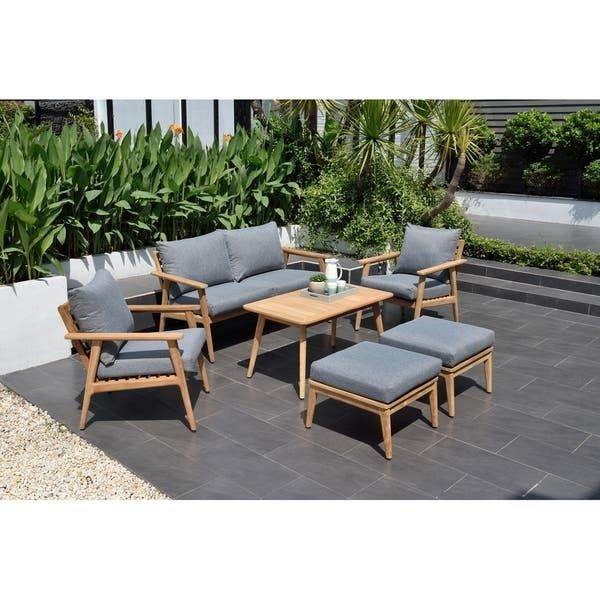 36+ Outdoor dining sets overstock Various Types