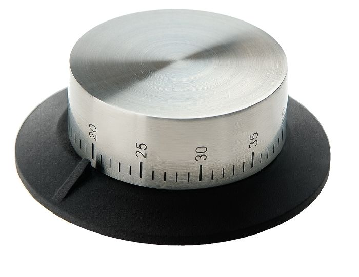 Eva Solo - Magnetisk minutur