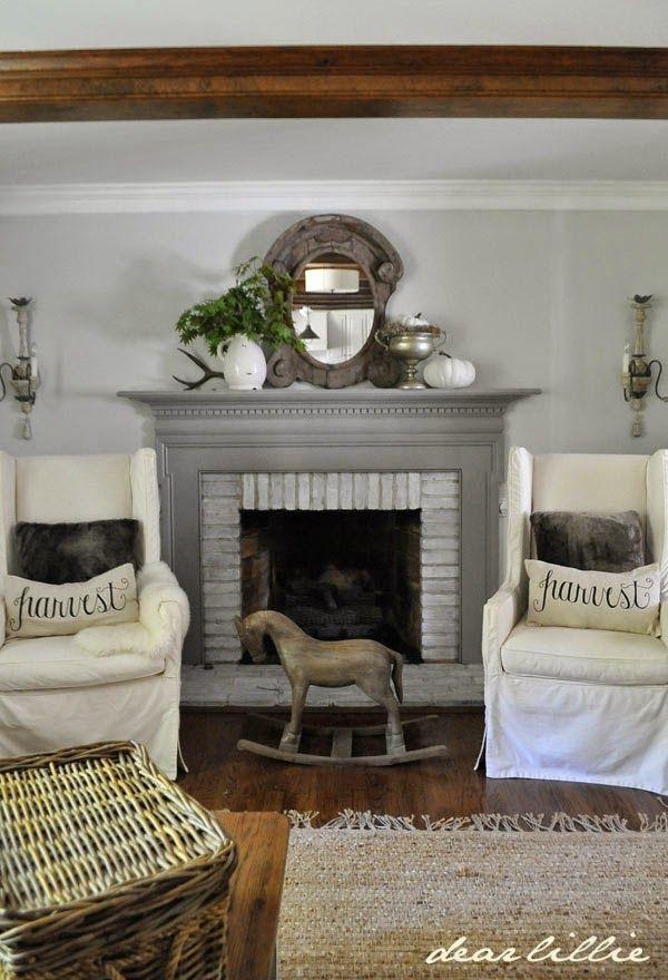 1000 images about dear lillie on pinterest paint colors. Black Bedroom Furniture Sets. Home Design Ideas