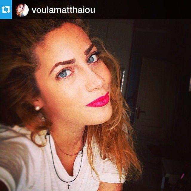 marthamatthaiou's photo on Instagram