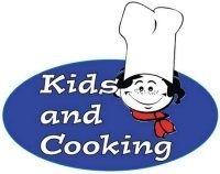Kinderkookfeestje - Kids and Cooking Nijmegen