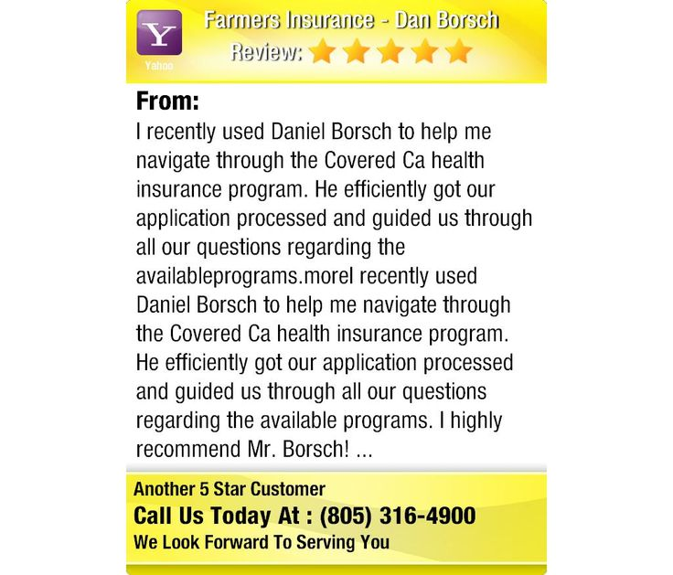 I recently used Daniel Borsch to help me navigate through