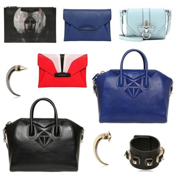 153 best Bags Spring/Summer 2013 images on Pinterest ...
