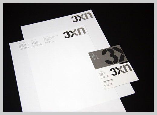 Best 25+ Company letterhead ideas on Pinterest Creative brands - company letterhead