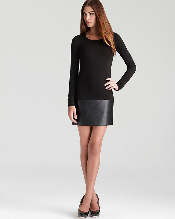 Love this! What do you think? @dondefashion
