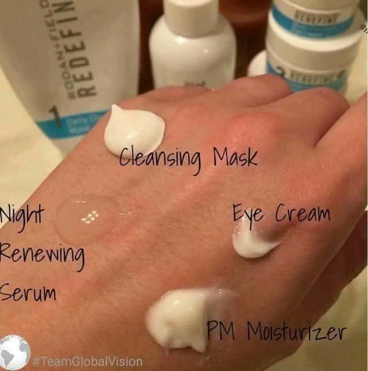 """It is time to remove """"too expensive!"""" from your  vocabulary.  Every time I am told, """"I really want to try Rodan + Fields, but it's so expensive,""""  people are surprised by my explanation. Our products are NOT a one month supply!  Did you know that each regimen consists of a 2-4 month supply?!  The eye cream and microdermabrasion paste lasts 4-7 months and the AMP roller lasts a whole year!!! THIS IS NOT A ONCE A MONTH PURCHASE!   Have you ever wondered how much product you should be using for…"""