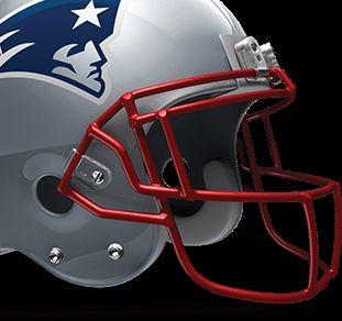 New England Patriots 2015 Regular Season Schedule - NFL.com