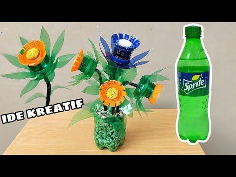 Pin En Flores De Plastica