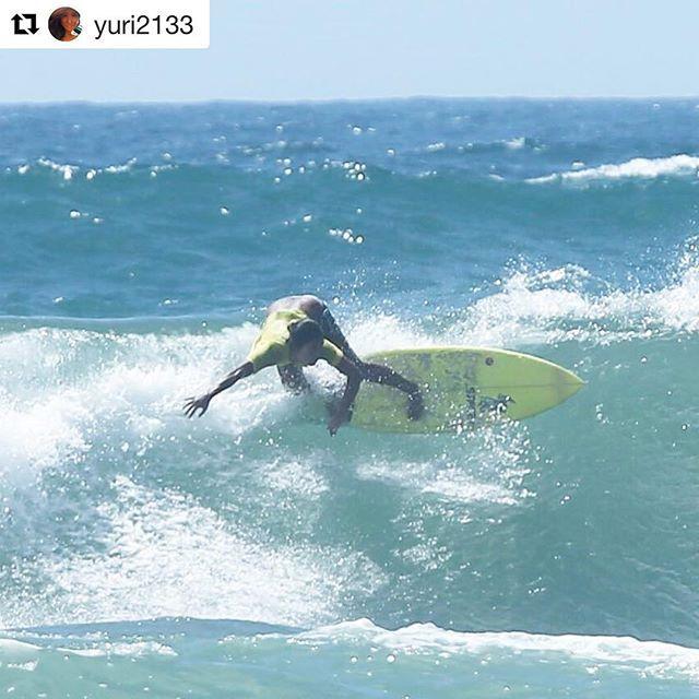 【surfgirl_japan】さんのInstagramをピンしています。 《#surfgirljapan#surfgirl#surf #Repost @yuri2133 with @repostapp ・・・ good morning⚓ #過去pic ギュイーん✨ってたぁーン!ι(`ロ´)ノ😹天下一武道海の時の🙈あー、もっと上手くなりたいなぁー😭🌴それにやっぱりきっと怖い顔してるんだろんなー 笑顔で乗れるようになりたい…でもめちゃくちゃ笑顔で波乗りしててもそれも…ちょっと怖いかも😹 #enjoy#サーフ女子#instagirl#love#伊良湖#surfergirl#summergirl#surfer#ビキニ生活#veryhappy#一年中summergirl🐚#japan#beachlife#波乗り#サーフィン女子#instadaily#日焼け#ショートボード#instagood#girl#mystyle#サーフィン#海#波乗り女子#女子カメラ》