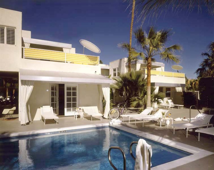 Modern Architecture Palm Springs 91 best mid-century modern architecture images on pinterest