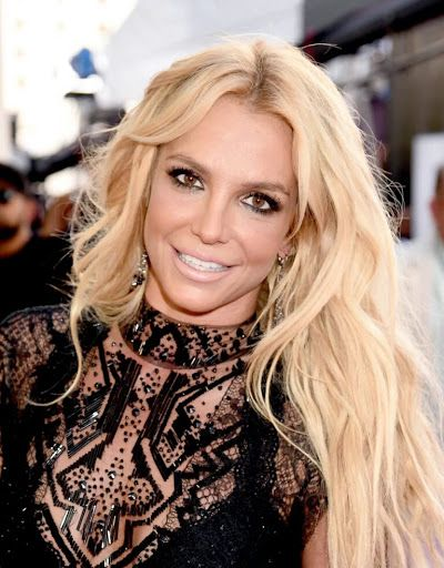 Britney Spears reveals she wont marry again