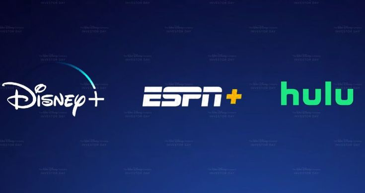 Disney Plus bundle will include ESPN and Hulu: Everything you need to know