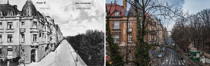 matejki-neue-gartenstrasse-1905-15.jpg (Obrazek JPEG, 1607×507pikseli)
