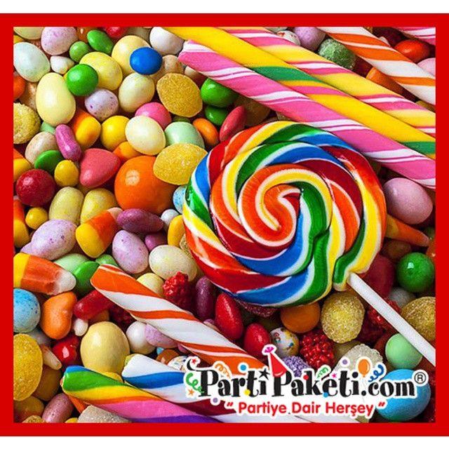Doğum Günlerinin vazgeçilmezi 'Şeker Büfesi' farklı tasarımları ile partipaketi.com adresimizden ürünlerimizi incelebilirsiniz .. #PartiPaketi #Parti #Eğlence #Kutlama #PartiMalzemeleri #PartiÜrünleri #şekerbüfesi #partifikirleri #partimalzemeleri #şeker #şekerhamuru #şekerim #şekerleme #Candy Buffetpartisi
