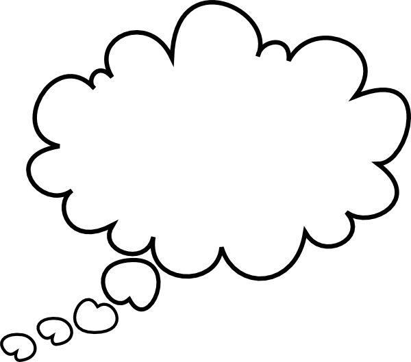 Visuelle plancher til bl.a. børn med særlige behov - Styr på tankerne