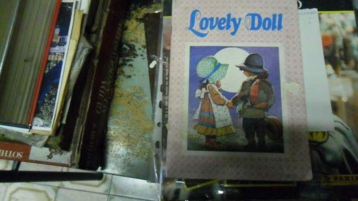 Collezionismo figurine album panini