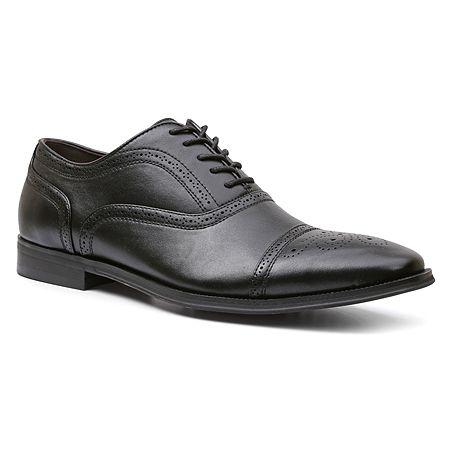 Zapato Montrose-M para hombre, Negro, 10 M US
