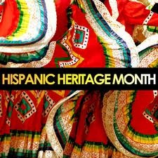 Support diversity in schools and celebrate Hispanic Heritage Month  (Sep. 15 – October 15, 2012).