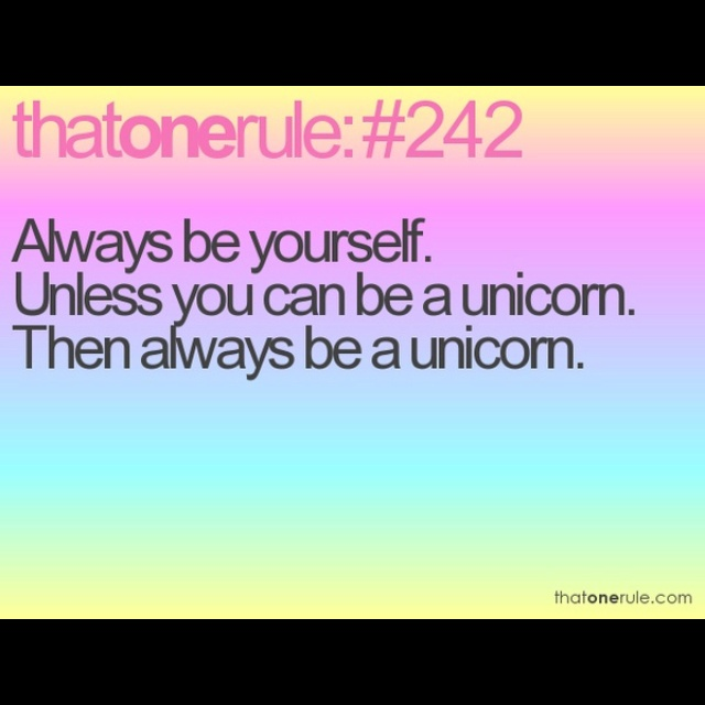 Life Quotes, Laugh, Random, Funny Stuff, True, Things, Living, Love Quotes, Unicorns